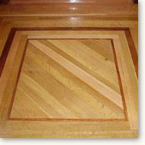 Hardwood Floor Inlays harwood floor medallions national wood flooring association floor of year award winner 2008 Hardwood Flooring Hardwood Flooring Inlays
