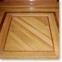 Hardwood Floor Inlays flooring inlays renaissanse custom inlaid pattern hardwood Hardwood Flooring Hardwood Flooring Inlays